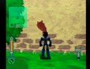 ロックマンDASH2【黒ックマンの野望】part14