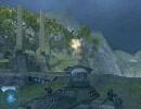 [洋ゲ普及促進] Halo2 Part25 どう考えても戦車最強。