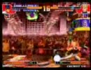 KOF'97対戦動画 TGB part4