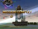 SDガンダム カプセルファイターオンライン mission番外編