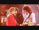The Show Must Go On / Queen with Elton John & Tony Iommi