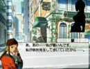 【MUGEN】 MUGEN STORIES INFINITY 第34話