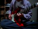 【5-56】いい曲なので「恋色マスタースパーク」を弾いてみた。【東方】