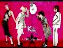 【Kra】作業用BGM 3