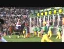 競馬 2008年 GI エリザべス女王杯 出オチ