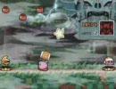 [中画質]星のカービィウルトラスーパーデ