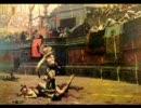伝説の爆演 ローマの祭り/スヴェトラーノフ