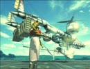 【作業用BGM】Final Fantasy Ⅶ【メドレー】[DISC2]