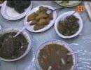 アジアを食べる インドネシア:料理の楽園