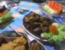 アジアを食べる インドネシア:料理の楽園 2/2