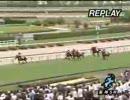 【競馬】[2007年06月16日]2歳新馬 ポルトフィーノ