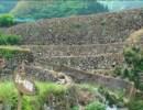 国の重要文化的景観 蕨野の棚田