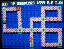 PCエンジン スプラッシュレイク(1991) - Part1/6