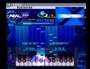 KEYBOARDMANIA2 2ndMIX,3rdMIX 実況プレイ その7