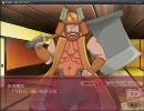 【プレイ動画】戦極姫を普通にプレイしてみた Part2