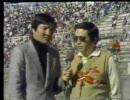 1977 F1日本GP #1