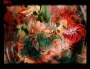 【UTAU】重音テトの消失 -DEAD END-【重音テト】