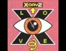 X-DAY2 BGM