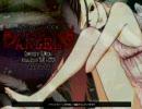 DJMAX 097 - Fallen Angel