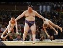世界最強の国技 SUMOU