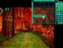 世界樹の迷宮Ⅱ -諸王の聖杯- 実況プレイ(引継ぎ有) あp43 (1/2)