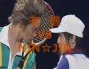 やっぱりテニミュ「有機VS人参」を歌ってみた@秋斗