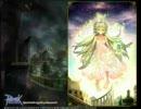 神々の詩 Ragnarok Online 6th Anniversary Image Song by Ceui