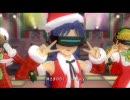 アイドルマスター 神さまのBirthday ちはやソロ VocaloidMEIKO