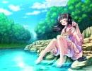 【90小節目】キスよりさきに恋よりはやく OP曲「Gerbera~希...