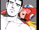 ロックマンX ゼERO 豪華三本立て 昔話2