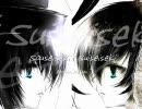 【百合かぽー】輝ける歴代の百合姫たち【Power Remix】