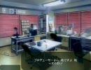 【日記】003 春香と行く秋探し 秋ですよ秋 2008/11/30【im@s現実記?】