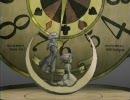 【栗プリン】「月のワルツ」を歌ってみた thumbnail