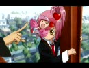 ◆ニヤニヤ動画◆イクあむ場面集(しゅごキャラ!)