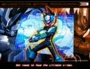 流星のロックマン1~3 BGM集