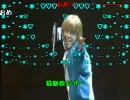 【コメ増量】あいつこそがテニスの王子様 2008年ピヨシート誕生祭