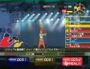 永井先生のアイドルマスター Part33