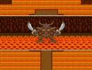 ドラクエ5 はぐれメタルだけで地獄の帝王を倒す 20