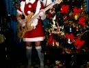 【かんなぎ】motto☆派手にね!でメリー・クリスマス♪【弾いてみた】
