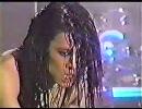 LUNA SEA - SHADE (LIVE 1991)