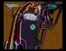 Mega Man X7 in 1:02:41 (part10)