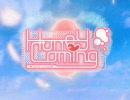 HoneyComeing (C)HOOK