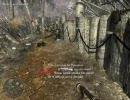 Call of Duty: World at War 神風実況プレイ Part15