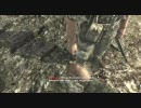 【CoD:WaW】日本語字幕 Call of Duty: World at War プレイ動画 13-3【XBOX360】