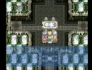 PS版テイルズ オブ デスティニー ゾンビリオン戦~エンディングまで
