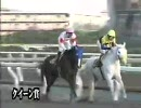 【競馬】 クイーン賞 2008