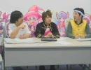 okome放送局 第14話 「GamepotFesta2008 直前生放送第2回!」 ラテール編