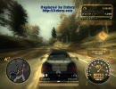 何かがいろいろと違うNeed For Speed Most Wanted 最終チェイス(日本語PC版)