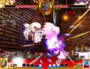 【東方緋想天】世界のスキマから 第2旅 紫vsパチュリー【Ph身内戦】