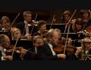 ドヴォルザーク 交響曲第7番 第3,第4楽章